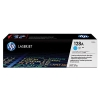 Cartus HP CE321A toner 128A cyan 1300 pages