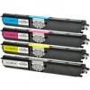 Cartus Toner Compatibil Epson C1600, CX16 Black (S050557)