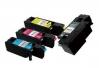 Cartus Toner Compatibil Epson C1700, CX17 MAGENTA (S050612)