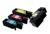 Cartus Toner Compatibil Epson C1700, CX17 YELLOW (S050611)