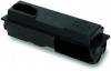 Cartus Toner Compatibil Epson M2300, M2400, MX20 negru