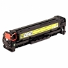 Cartus toner compatibil HP CF382A (312A) yellow - HP LaserJet PRO M476 - 2.700 pagini