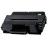 Cartus Toner Compatibil Samsung MLT-D203L - SL-M3320, M3870, M4070