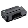Cartus Toner Compatibil Samsung MLT-D205L - ML3310, ML3710, SCX4833