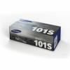 Cartus Toner Original Samsung MLT-D101S ML-2160/ML-2165, SCX-3400, SCX-3405, Fax SF-760P