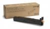 Cartus Xerox 106R01318 Toner Cartridge High Capacity Magenta 14,000 pages