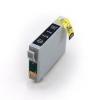 Cartus cerneala compatibil EPSON T7011 BLACK - WP 4000, WP 4500, WP 4515, WP 4525, WP 4595