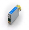 Cartus cerneala compatibil EPSON T7012 CYAN - WP4000, WP 4015, WP 4500, WP 4515, WP 4525, WP 4595