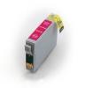 Cartus cerneala compatibil EPSON T7013 MAGENTA-WP 4000, WP 4015, WP 4500, WP 4515, WP 4525, WP 4595
