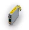 Cartus cerneala compatibil EPSON T7014 YELLOW-WP 4000, WP 4015, WP 4500, WP 4515, WP 4525, WP 4595
