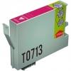 Cartus cerneala compatibil Epson T0713 MAGENTA