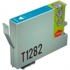 Cartus cerneala compatibil Epson T1282 CYAN