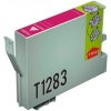 Cartus cerneala compatibil Epson T1283 MAGENTA