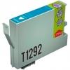 Cartus cerneala compatibil Epson T1292 CYAN