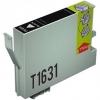 Cartus cerneala compatibil Epson T1631/T1621 BLACK