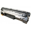 Cartus toner compatibil HP CB435A - HP P1005, P1006, P1007, P1008, P1009 - 1.500 pagini