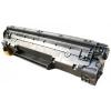 Cartus toner compatibil HP CB436A - HP LJ M1120, M1522, P1504, P1505, P1506 - 2.000 pagini