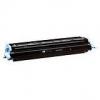 Cartus toner compatibil HP Q6000A negru - HP LJ 1600, 2600, 2605, CM1015, CM1017 - 2.500 pagini
