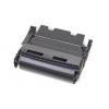 Cartus compatibil Lexmark T630 (12A7460 2)