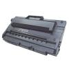 Cartus toner compatibil Xerox 109R00747 - Xerox Phaser 3150, Xerox Phaser 3151