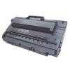 Cartus toner compatibil Xerox 013R00625 - Xerox WorkCentre 3119 - 3.000 pagini