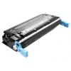 Cartus toner compatibil HP Q5950A negru - HP LJ 4700 - 10.000 pagini