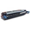 Cartus toner compatibil HP Q6460A negru - HP LJ 4730 - 12.000 pagini