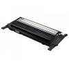 Cartus compatibil black Samsung CLT K4092S CLP 310