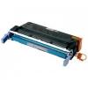 Cartus toner compatibil HP C9721A cyan - HP LJ 4600, 4610, 4650 - 8.000 pagini