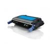 Cartus toner compatibil HP Q6461A cyan - HP LJ 4730 - 12.000 pagini