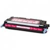 Cartus compatibil magenta HP Q7583