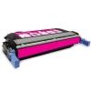 Cartus toner compatibil HP Q5953A magenta - HP LJ 4700 - 10.000 pagini