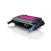 Cartus toner compatibil HP Q6463A magenta - HP LJ 4730 - 12.000 pagini