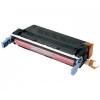 Cartus toner compatibil HP C9723A magenta - HP LJ 4600, 4610, 4650 - 8.000 pagini