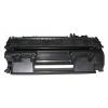 Cartus toner compatibil HP CE505A - HP LaserJet P2030, P2033, P2035, P2036, P2037, P2050, P2053, P2055 - 2.300 pagini