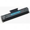 Cartus toner compatibil HP C4092A - HP LJ 1100, 3200 - 2.500 pagini