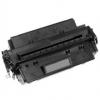 Cartus toner compatibil HP C4096A - HP LJ 2100, 2200 - 5.000 pagini