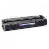 Cartus toner compatibil HP C7115X - HP LJ 1000, 1005, 1200, 1220, 3300, 3310, 3320, 3330, 3380 - 3.500 pagini