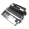 Cartus toner compatibil HP CC364A - HP LJ P4014, P4015 - 10.000 pagini