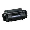 Cartus toner compatibil HP Q2610A - HP LJ 2300 - 6.000 pagini