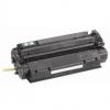 Cartus toner compatibil HP Q2613X - HP LJ 1300 - 4.000 pagini