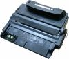 Cartus toner compatibil HP Q5942X - HP LJ 4240, 4250, 4350 - 20.000 pagini