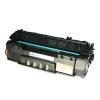 Cartus toner compatibil HP Q5949A - HP LJ 1160, 1320, 3390, 3392 - 2.500 pagini