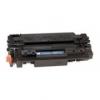 Cartus toner compatibil HP Q6511A - HP LJ 2410, 2420, 2430 - 6.000 pagini