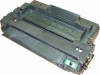 Cartus toner compatibil HP Q6511X - HP LJ 2410, 2420, 2430 - 12.000 pagini