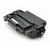 Cartus toner compatibil HP Q7551A - HP LJ P3005, M3027, M3035 - 6.500 pagini
