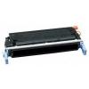 Cartus toner compatibil HP C9720A negru - HP LJ 4600, 4610, 4650 - 9.000 pagini