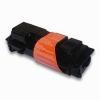 Cartus toner compatibil Kyocera TK1125 - FS 1061, FS 1325