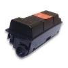 Cartus toner compatibil Kyocera TK17/18 - FS 1000, FS 1018, FS 1020, KM 1815, KM 1820
