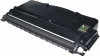 Cartus toner compatibil Lexmark E120 (0012016SE) negru